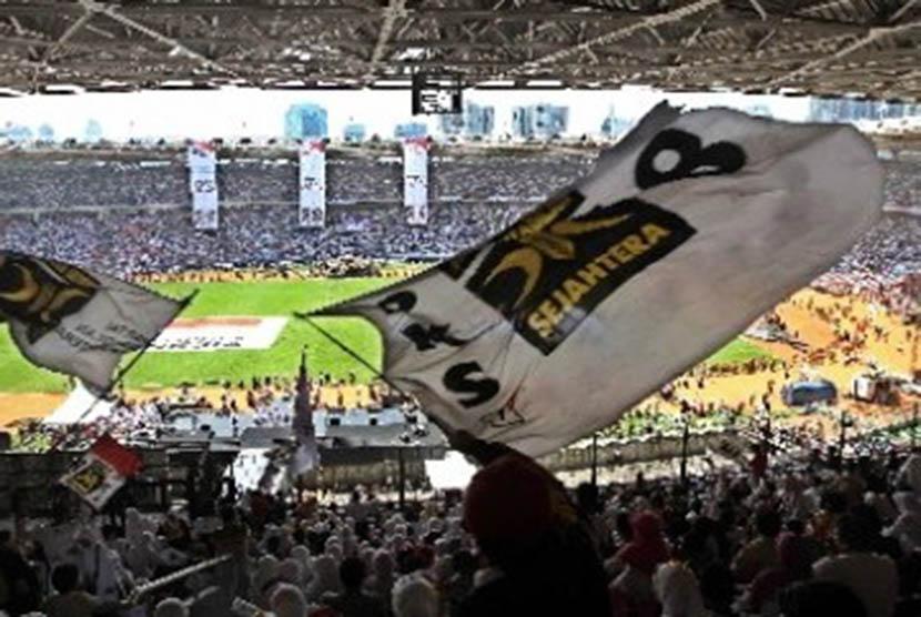 bendera-pks