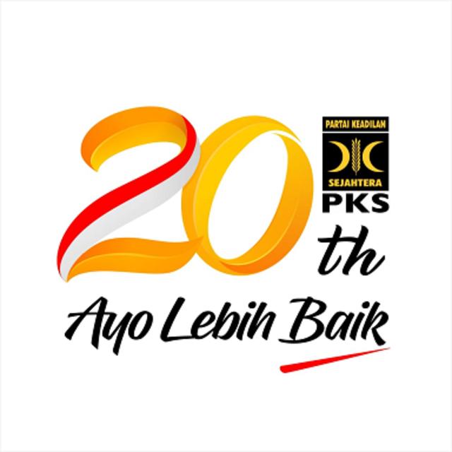 Logo_Milad_ke-20_fbuqkj