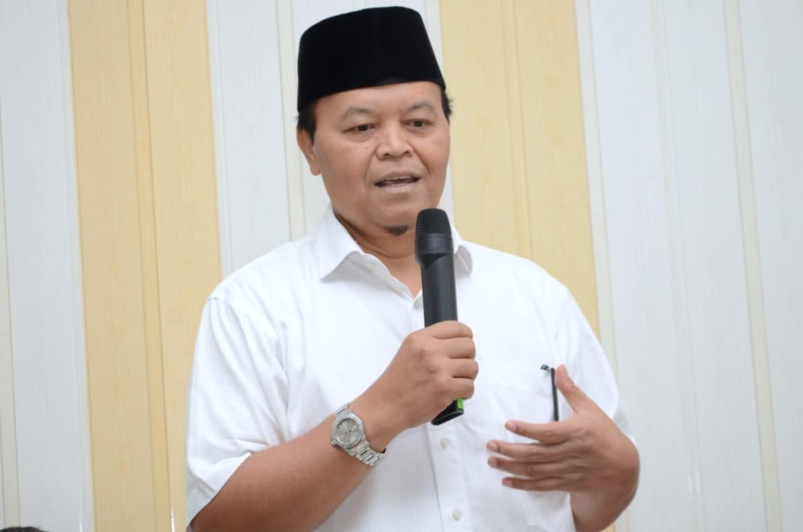 pks minta evaluasi pemilu 2019